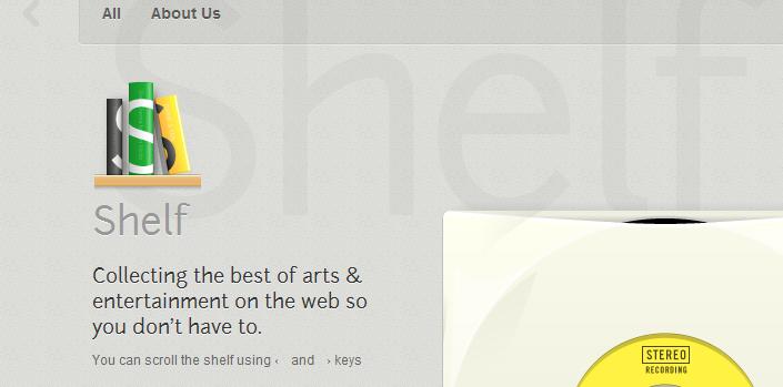 2010 5 Best Tumblr Like WordPress Themes