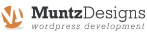 Muntz Designs - Philadelphia WordPress Designer & Developer