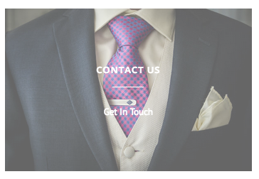 Versano Contact Us
